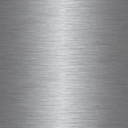 Aluminium Kick Plate Products Haomei Aluminum