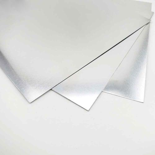 Corrugated Aluminium Roofing Sheets Price Products Haomei Aluminum