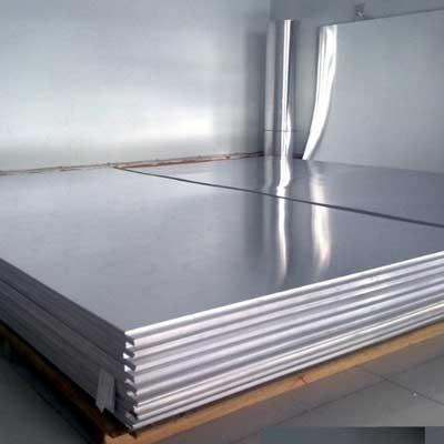 Aluminium Tread Plate Density Products Haomei Aluminum