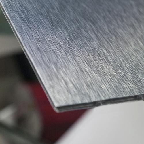 Aluminium Sheet 1,0mm AlMg 3 Alu Aluminium Panel Plate Plate Aluminium Sheet Aluminium plate