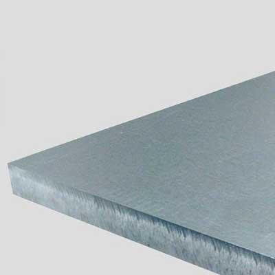 Aluminum Sheet Qatar Products Haomei Aluminum