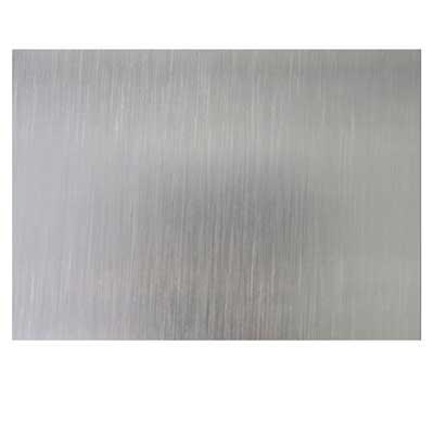 Aluminium Sheet Dublin Products Haomei Aluminum
